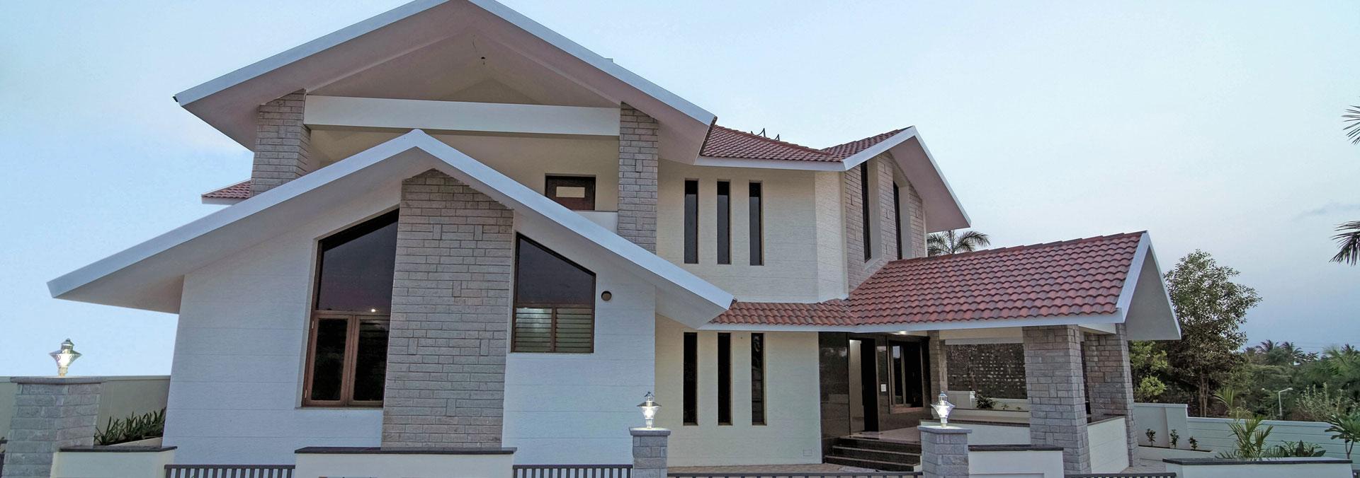Mahabaleshwara Promoters Amp Builders In Mangalore Leading